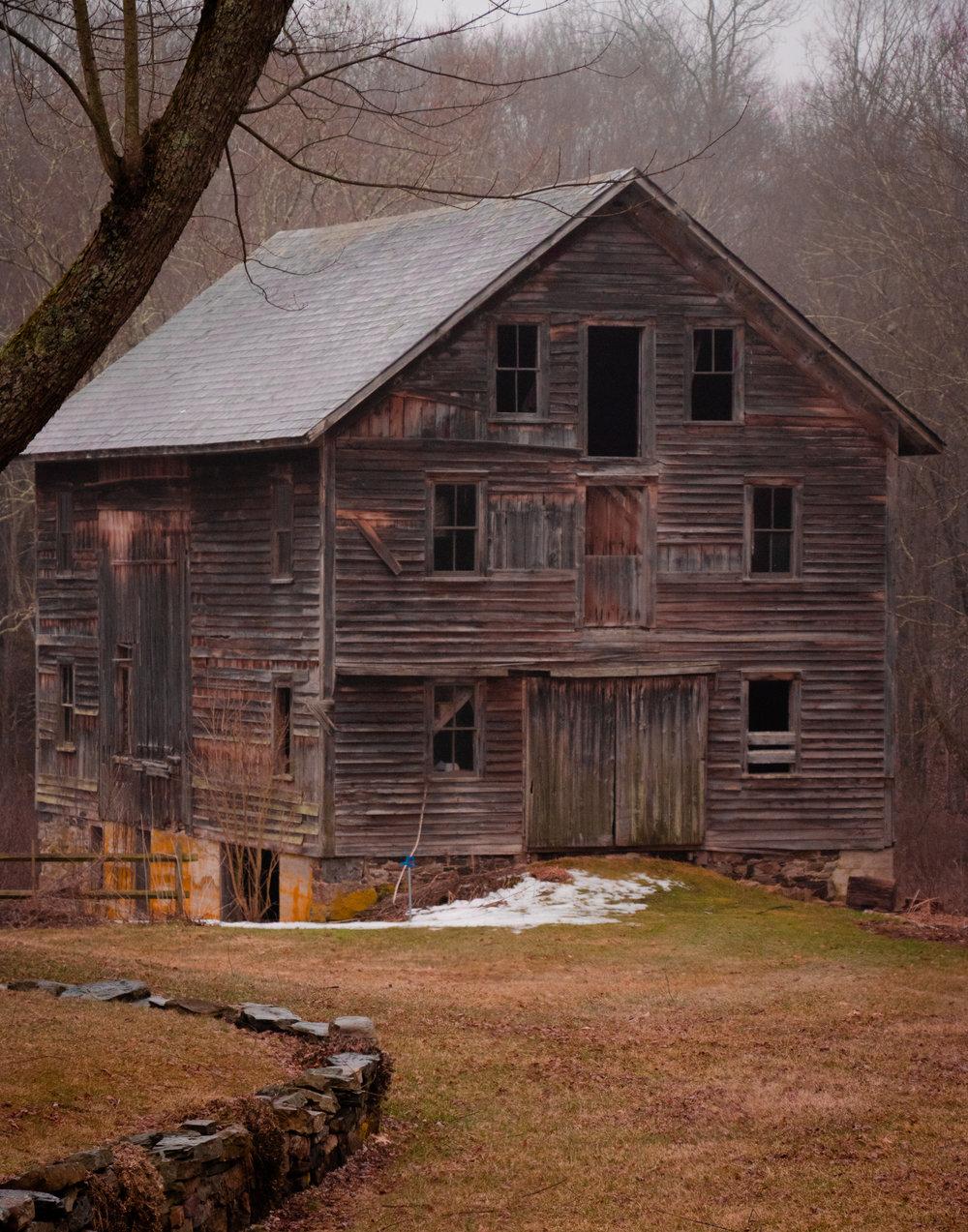 Randis Barn (1 of 1).jpg