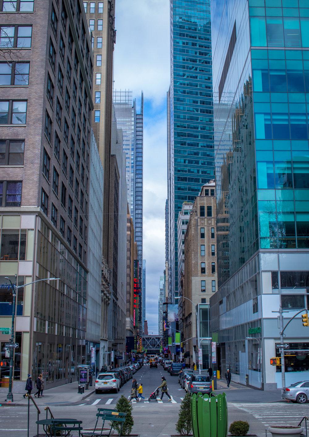 W 41st Street (1 of 1).jpg