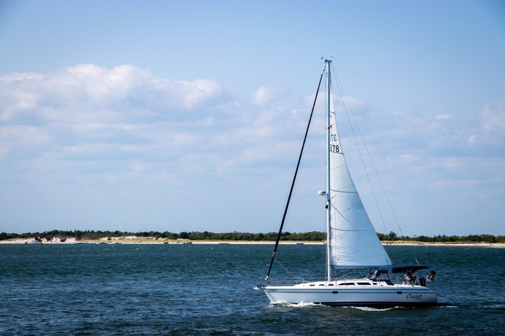 Sailboat (1 of 1).jpg