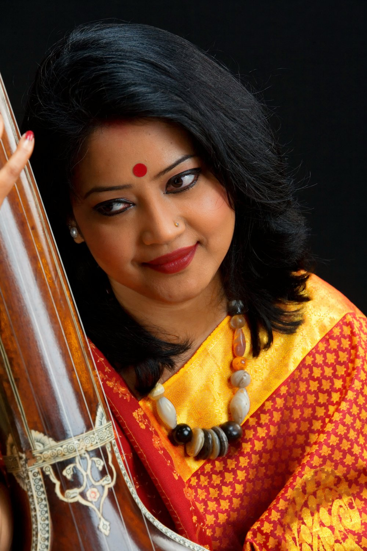 Sanhita Nandi.jpg