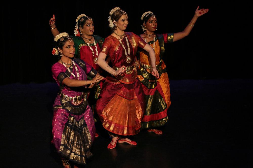 Navatman Dance 1.jpg