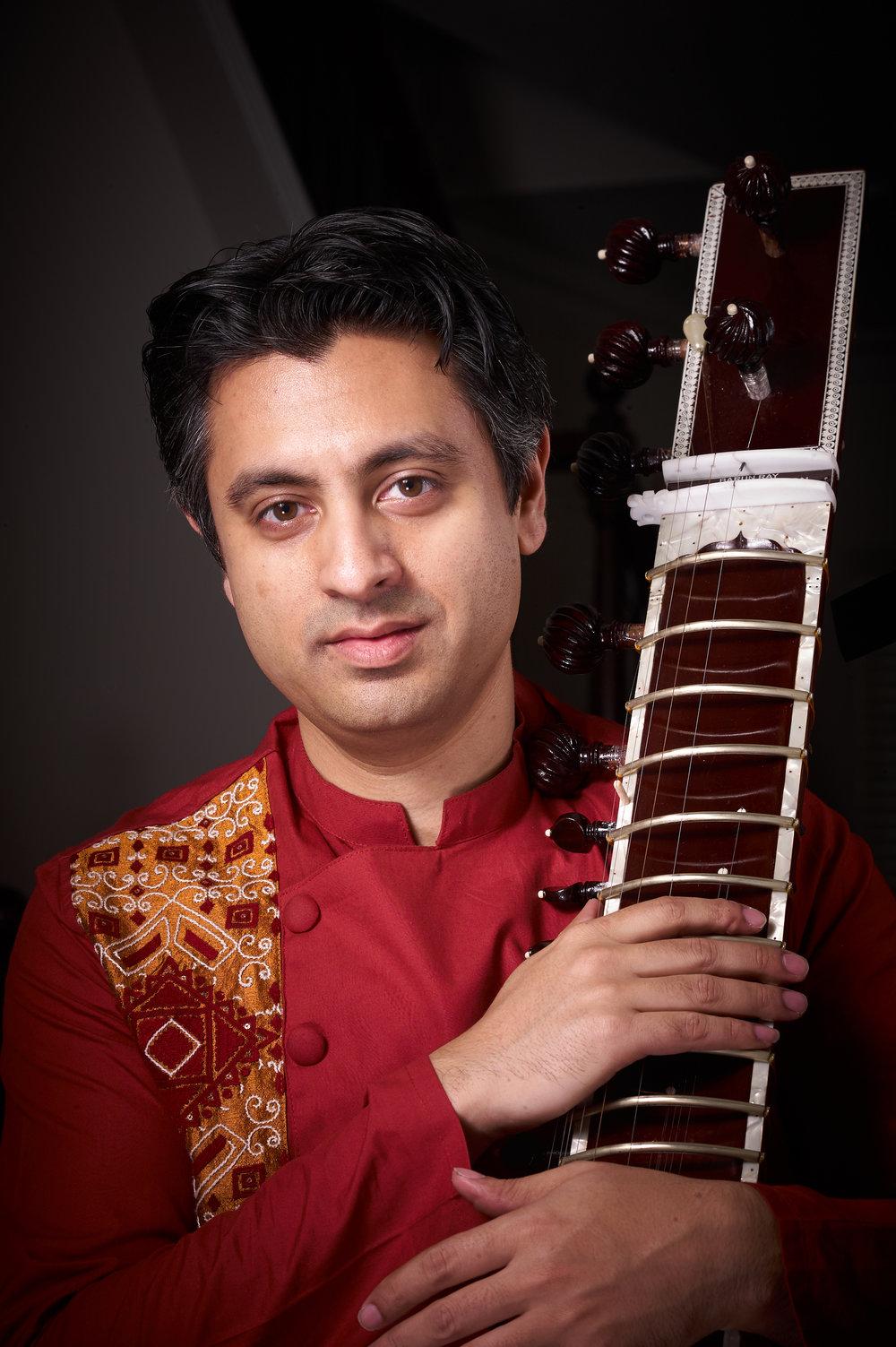 Indrajit Roy-Chowdhury_EPK1.jpg