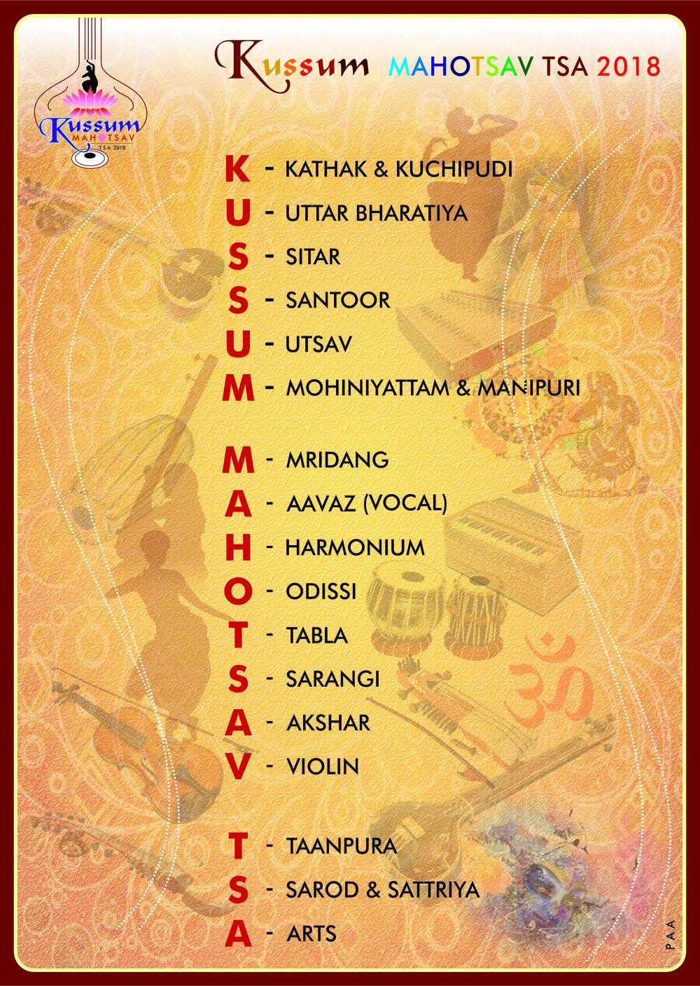 KUSSUM MAHOTSAV - A4 Page.jpg