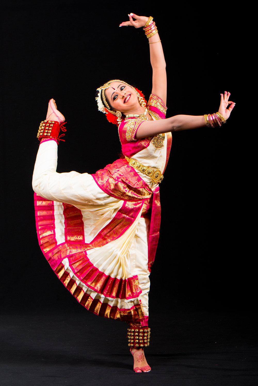 Aasha Yeluri - 1.JPG