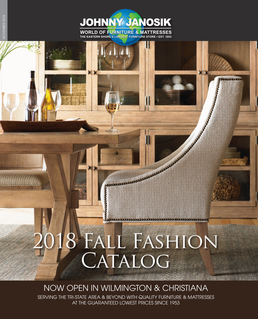 #2_18-11090 JAN_FallFashionCatalog_Cropped COver.jpg