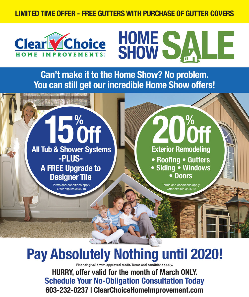 #7_19-3340 ClearChoice HomeShowSale catalog_press.jpg