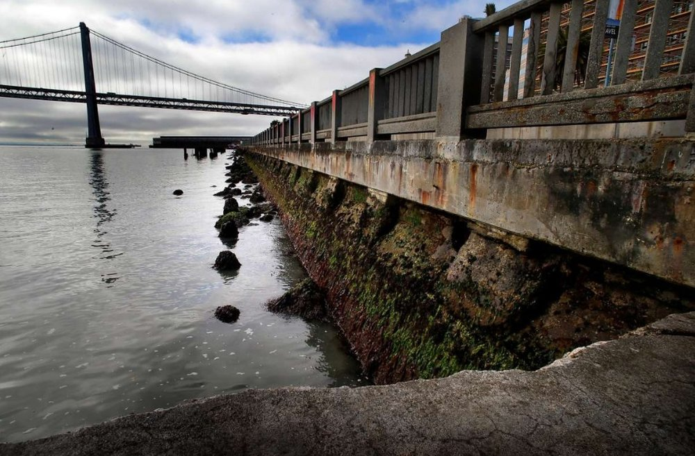 Decaying Seawall - Michael Macor - The San Francisco Chronicle.jpg