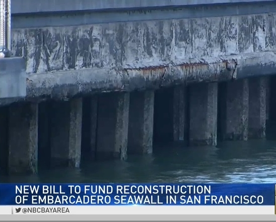 Seawall Reconstruction - NBC Bay Area Video.jpg
