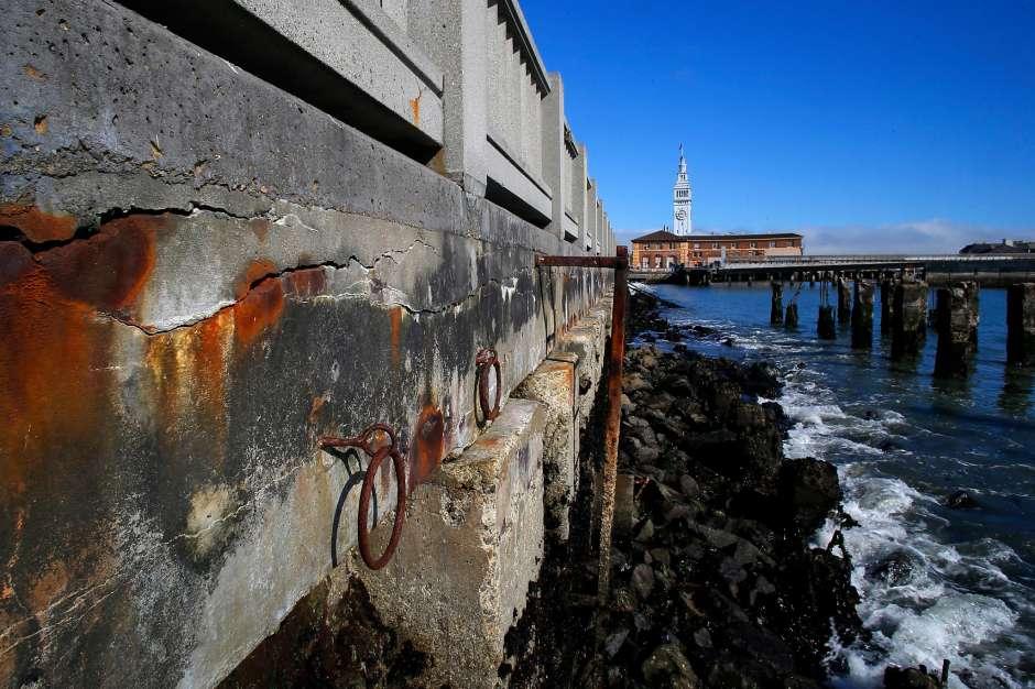 Decaying Seawall 2 - Michael Macor - The San Francisco Chronicle - 8.13.2018.jpg