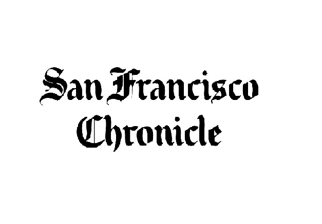 San Francisco Chronicle logo.jpg