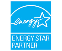 satori-badges_0002_energy_star_logo_LARGE.jpg