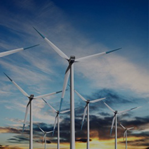 Renewable energy purchasing solutions -