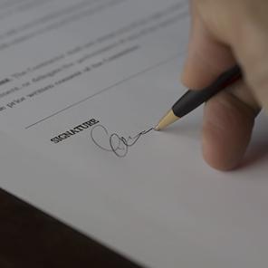 Savvy Contract Analysis Saves Big Money -