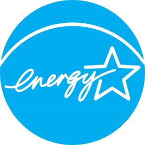 solutions-energy-star.jpg