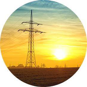 energy101-circ-reliability.jpg