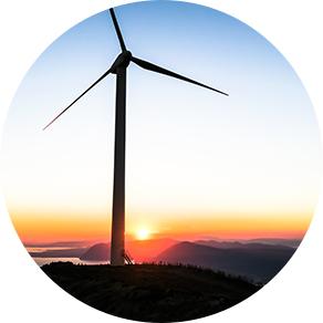 energy-101_circ_alt-suppliers.jpg
