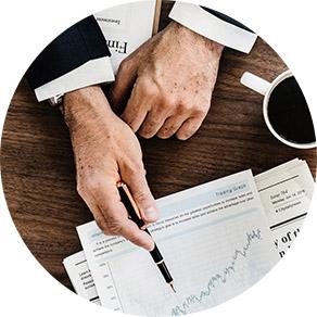 satori_news-updates_best-power-book-contracts-acquisition.jpg