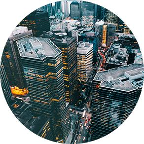 circular-images.jpg