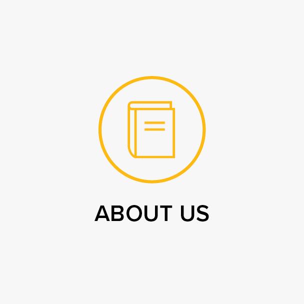 satori-about-us.jpg