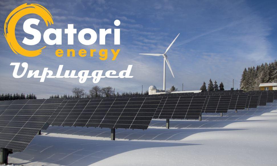 Solar Energy.JPG