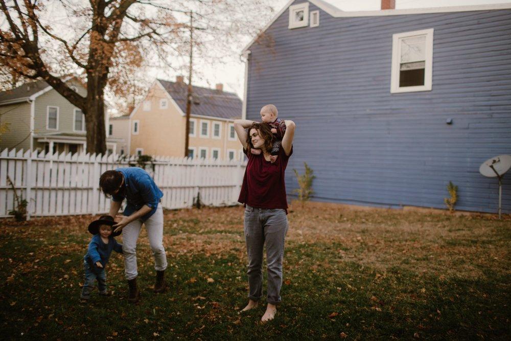 14db5-artisticatlantafamilyphotographer_044.jpg