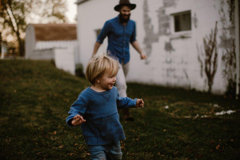 73a55-artisticatlantafamilyphotographer_046.jpg