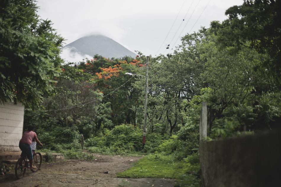 Nicaragua_2blog025