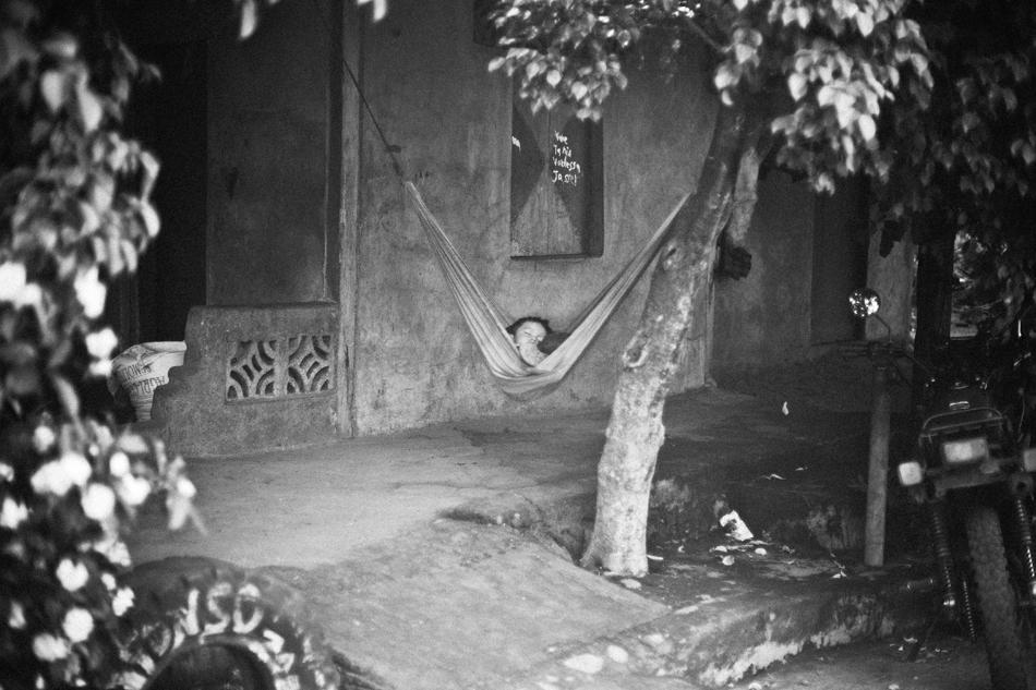 Nicaragua_2blog028