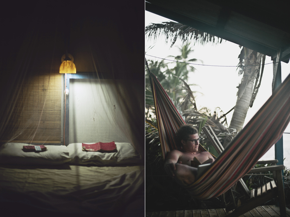 Nicaragua_2blog063