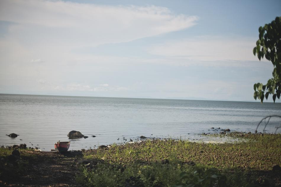 Nicaragua_2blog050