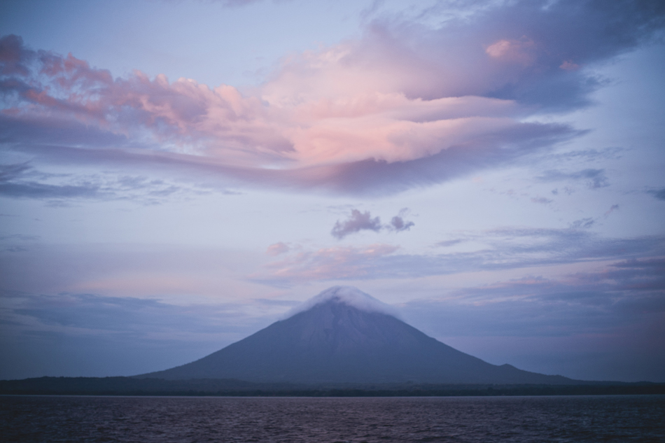 Nicaragua_2blog036