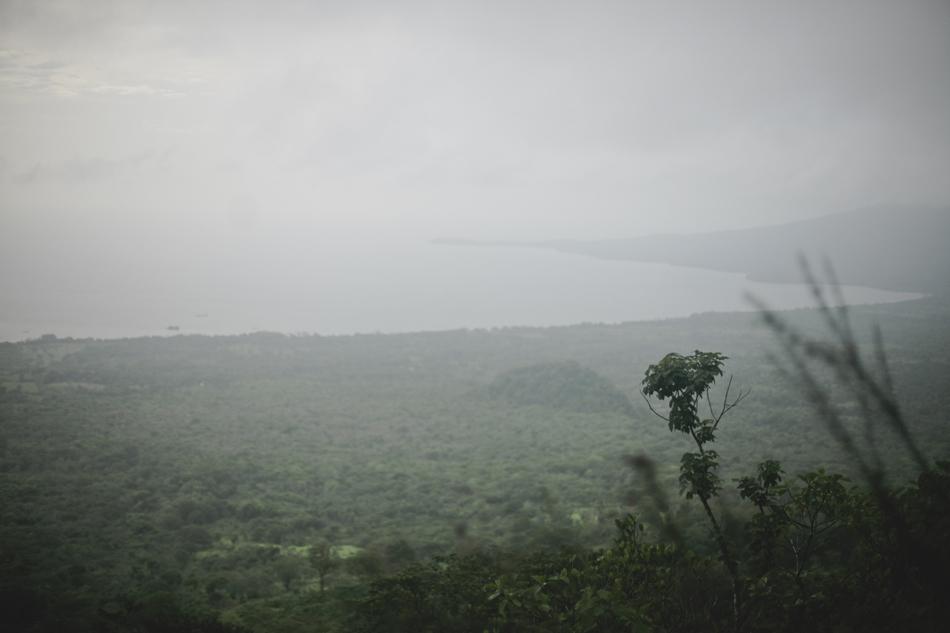 Nicaragua_2blog035
