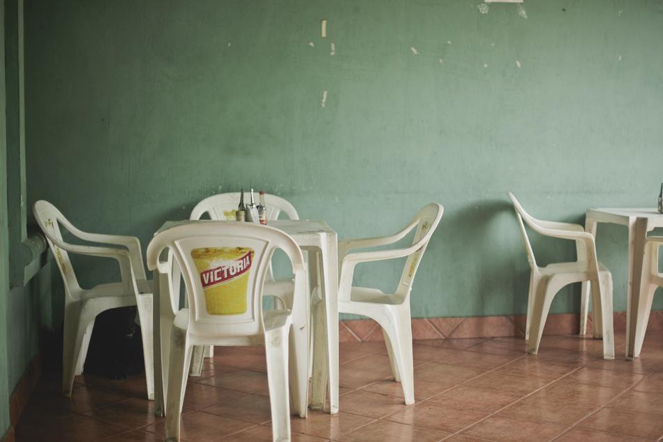 Nicaragua_2blog033