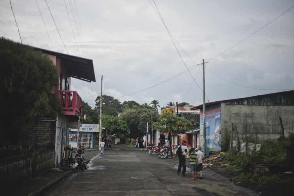 Nicaragua_2blog016