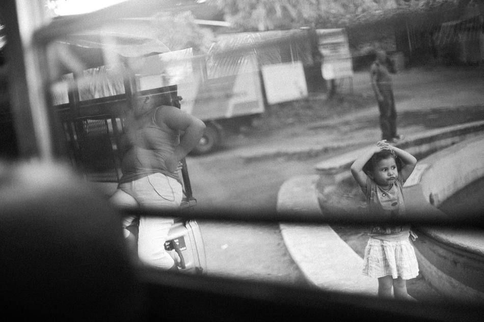 Nicaragua_2blog022