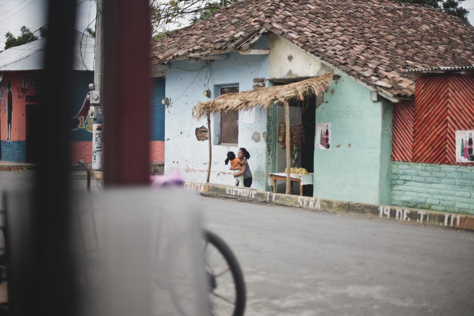 Nicaragua_2blog026