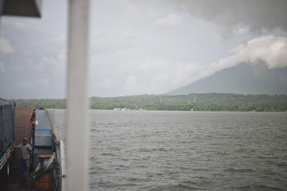 Nicaragua_2blog010
