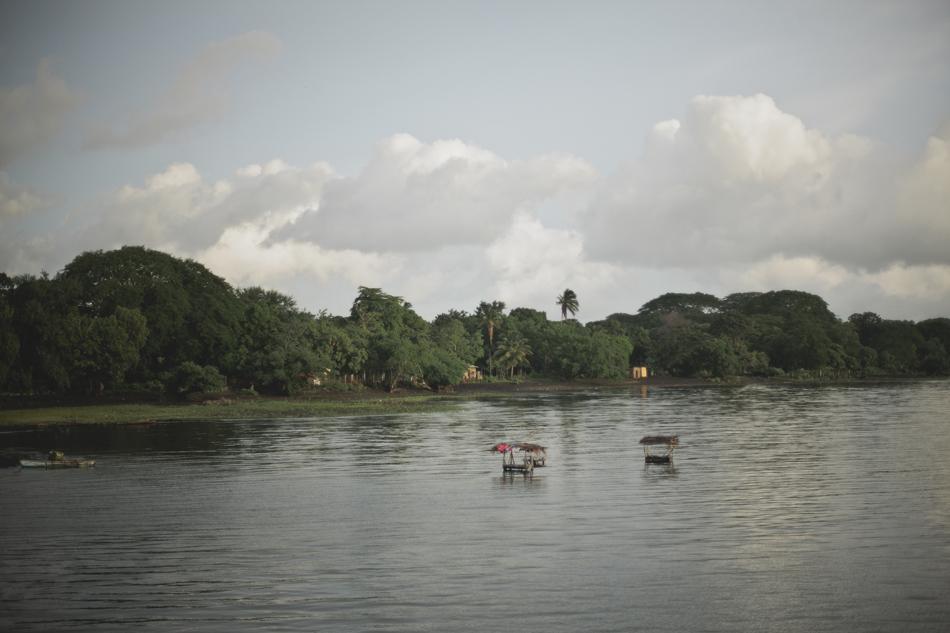 Nicaragua_2blog011