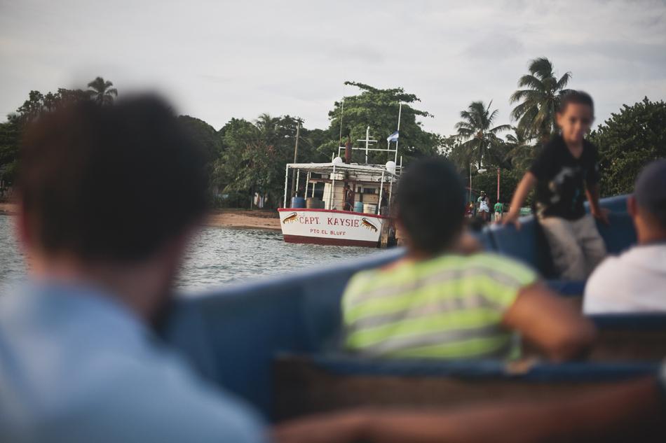 Nicaragua_2blog059
