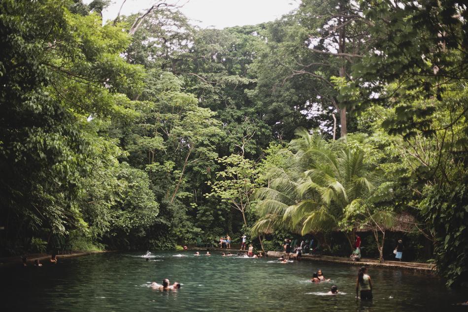 Nicaragua_2blog053