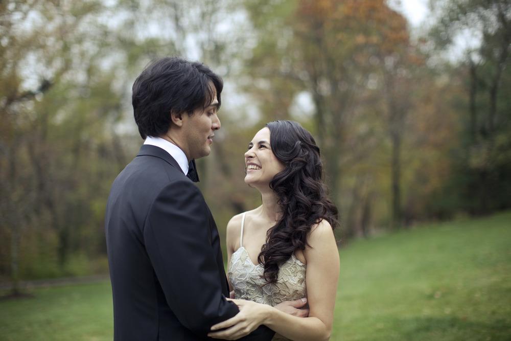 SGP_Keetah&Diego_Married0105