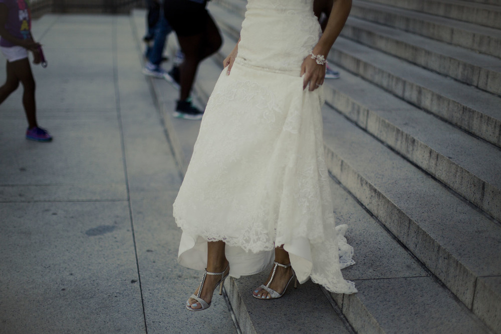028_PhiladelphiaWeddingPhotographer