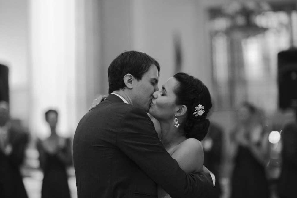 094_PhiladelphiaWeddingPhotographer