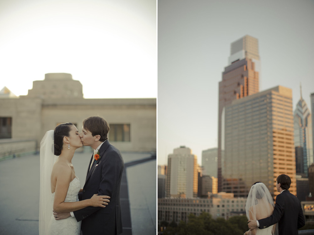 086_PhiladelphiaWeddingPhotographer