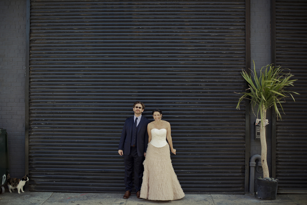 BrooklynWeddingPhotographer_062