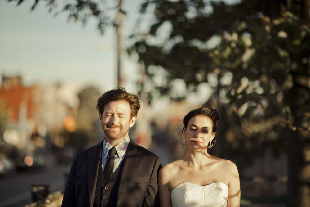 BrooklynWeddingPhotographer_147
