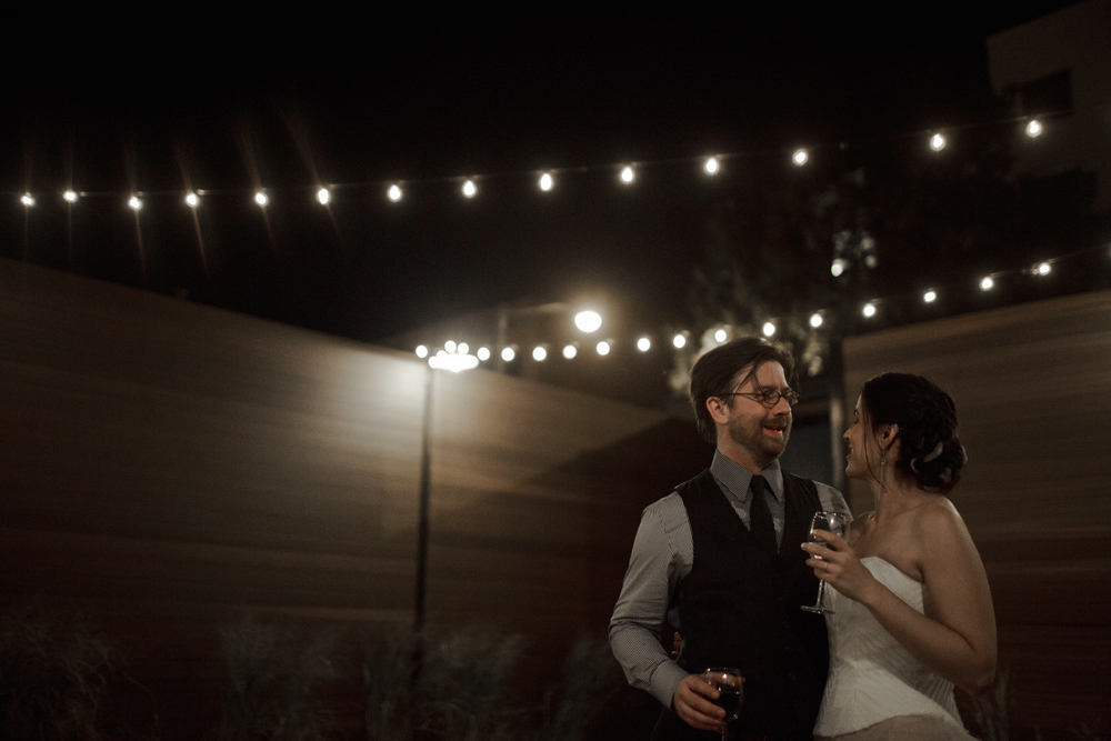 BrooklynWeddingPhotographer_179