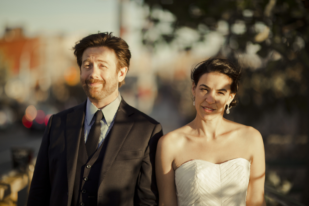 BrooklynWeddingPhotographer_148