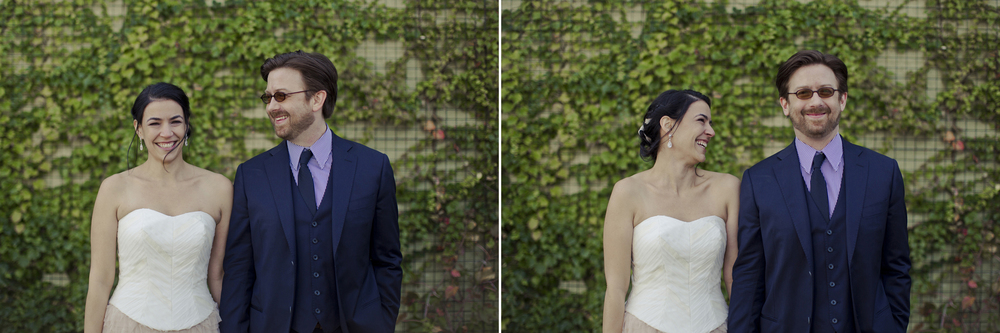 BrooklynWeddingPhotographer_054