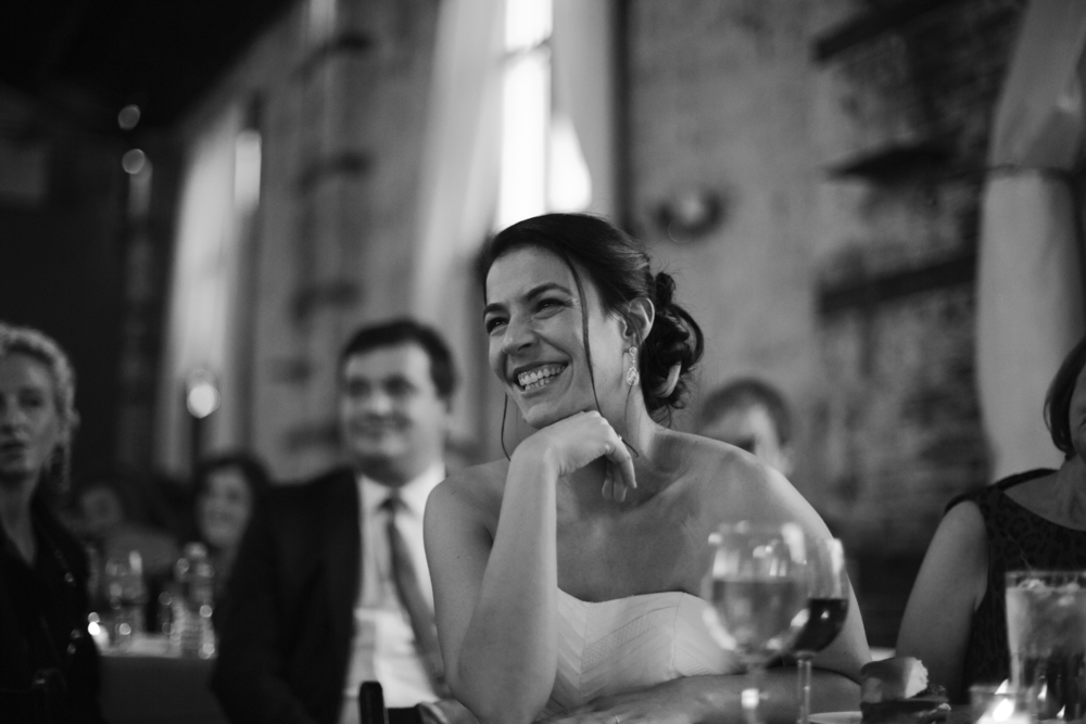 BrooklynWeddingPhotographer_159